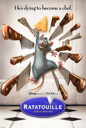 cinemecum.ratatouille