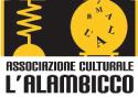 L'Alambicco Associazione culturale