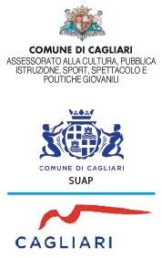 Comune di Cagliari, Assessorato alla Cultura, Pubblica Istruzione, Sport, Spettacolo e Politiche Giovanili