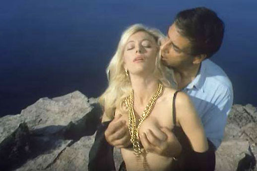 Vídeos porno de Cicciolina gratis  Página Más recientes