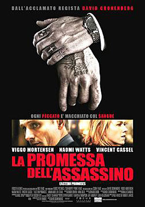 cinemecum.La promessa dell'assassino