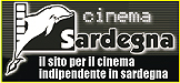 cinemasardban
